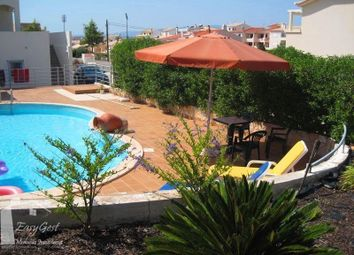 Thumbnail 6 bed detached house for sale in Estômbar E Parchal, Estômbar E Parchal, Lagoa (Algarve)