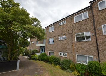 Thumbnail 2 bed flat for sale in Scarfe Way, Colchester