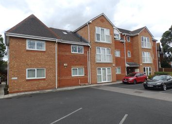 3 bed property to rent in Storeton Road, Prenton, Wirral CH42