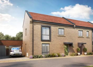 3 bed detached house for sale in Worthing Road, Wick, Littlehampton, West Sussex BN17