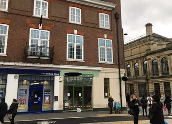 Thumbnail Office to let in 31 Broadway, Stratford, London