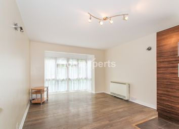 Thumbnail 3 bed flat to rent in Kenilworth House, Stanmore