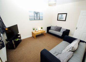Thumbnail 4 bed shared accommodation to rent in Oxford Street, Middlesbrough