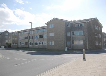 Chesil House, Station Road, West Bay, Bridport DT6. 2 bed flat