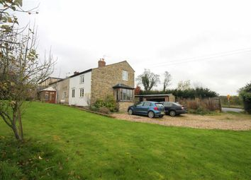 Thumbnail 3 bed semi-detached house for sale in Wintles Hill, Westbury-On-Severn