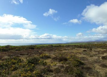 Thumbnail Land for sale in Achow Hill, Lybster