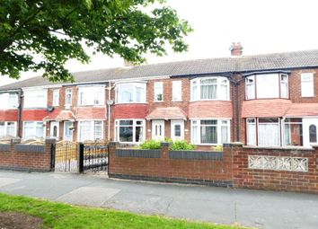 2 bed property for sale in County Road South, Hull HU5