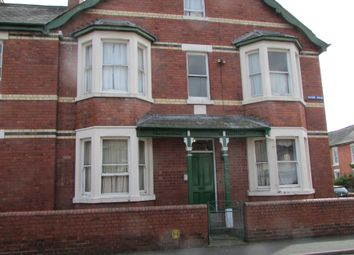 Thumbnail Room to rent in Grove Road, Hereford