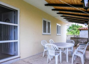 Thumbnail 3 bed detached house for sale in 2217, Rogoznica, Croatia