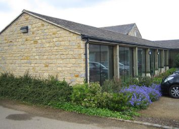 Thumbnail Office to let in Manor Farm Court, Old Wolverton Road, Old Wolverton, Milton Keynes