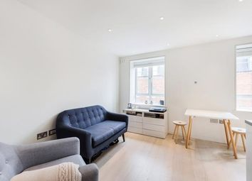 1 bed property to rent in Old Compton Street, Soho W1D