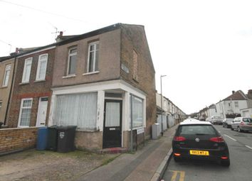 Thumbnail 3 bed property for sale in St. Vincents Road, Dartford