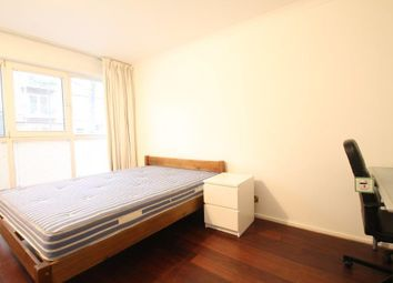 Thumbnail 1 bed triplex to rent in Rope Street, London