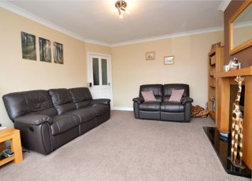 Springbank Road, Farsley, Pudsey, West Yorkshire LS28