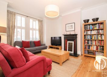 Thumbnail 4 bedroom property for sale in Murillo Road, Hither Green, London