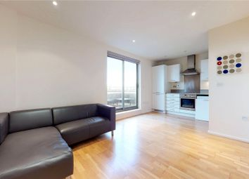 Thumbnail 2 bed flat to rent in Arta House, Devonport Street, London