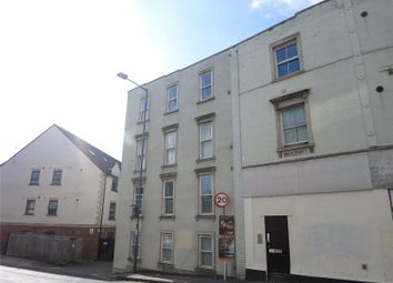 Thumbnail 1 bed flat to rent in Lawrence Hill, Bristol, Somerset