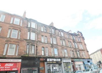 Thumbnail 1 bedroom flat for sale in 16, Allison Street, Flat 3-2, Glasgow G428Nn