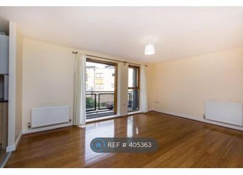Thumbnail 2 bed flat to rent in Callender Court, Croydon