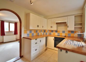 Thumbnail 2 bedroom cottage for sale in Needham Market, Stowmarket, Suffolk