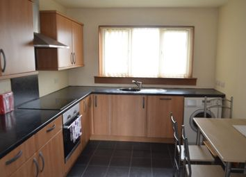 Thumbnail 2 bed flat to rent in Tiree Place, Falkirk