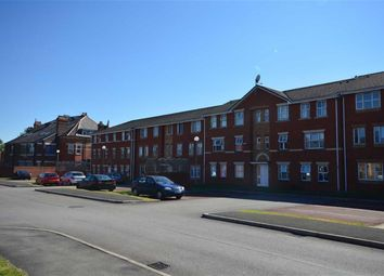 Thumbnail 2 bed flat to rent in 16 Bankfield Street, Blackley, Manchester