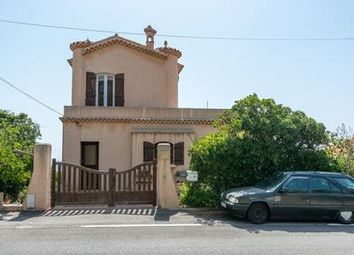 Thumbnail 3 bed villa for sale in Antheor, Alpes-Maritimes, France