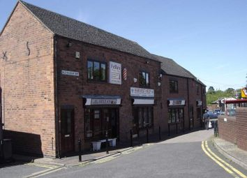 Thumbnail Retail premises to let in Unit 7, Old Bakery Row The Parade, Wellington