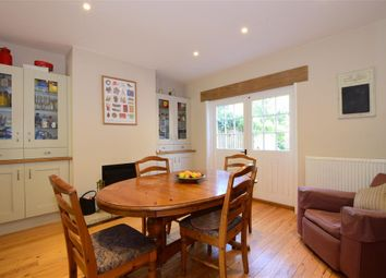 4 bed cottage for sale in Woodberry Lane, Emsworth, Hampshire PO10