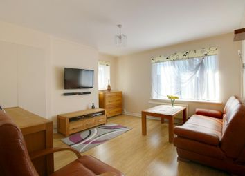 Thumbnail 1 bedroom flat for sale in Woolnough Avenue, York