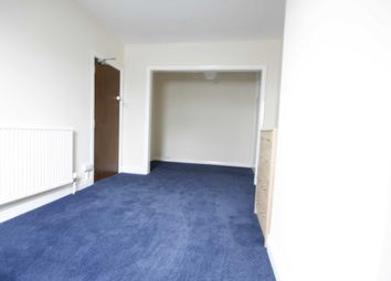Room to rent in Market Street, Huthwaite NG17