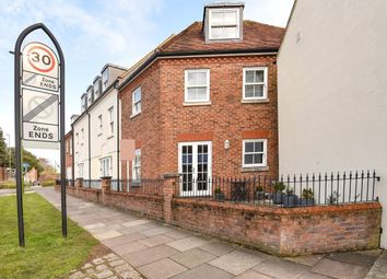 Thumbnail 2 bed end terrace house for sale in Wall Cottage Drive, Chichester