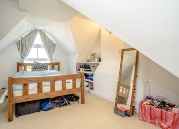 Thumbnail 1 bed flat to rent in Barton Village Road, Headington, Oxford