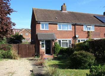 Thumbnail 3 bed end terrace house for sale in Southcote Lane, Reading, Berkshire