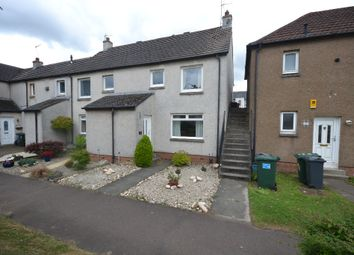 Thumbnail 3 bed semi-detached house to rent in South Gyle Park, South Gyle, Edinburgh EH12 9Ew