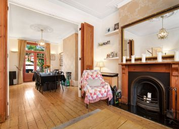 Thumbnail 4 bed semi-detached house for sale in Atterbury Road, London