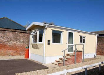 Thumbnail 1 bed property for sale in Market Place, Tattershall, Lincoln