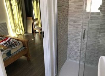 Thumbnail Room to rent in Cruden Place, Coulsdon