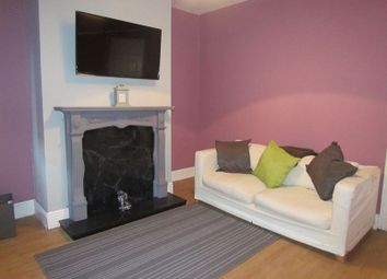3 bed flat to rent in Grace Street, Newcastle Upon Tyne NE6