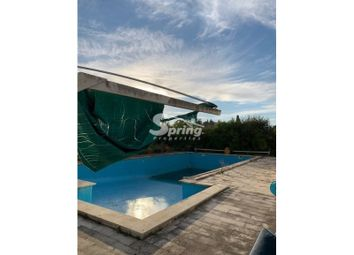 Thumbnail Detached house for sale in Penina, Alvor, Portimão