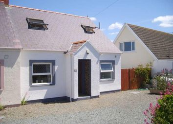 Thumbnail 2 bed bungalow to rent in Allendale Drive, St. Ishmaels, Haverfordwest