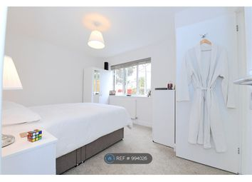 Room to rent in Belgravia Gardens, Bromley BR1