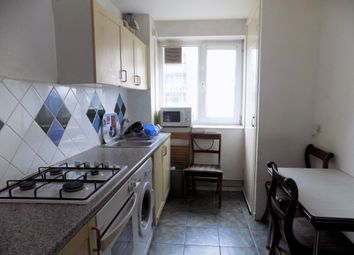 Thumbnail 3 bed flat to rent in Amhurst Park, Stamford Hill, Stoke Newington, Seven Sisters
