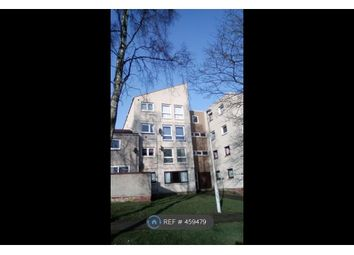 Thumbnail 2 bedroom flat to rent in Fernie Place, Dunfermline