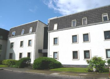 Thumbnail 2 bed flat to rent in Guthrie Court Gleneagles Village, Auchterarder