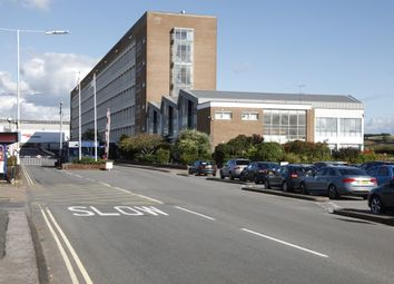 Thumbnail Office to let in Unipart House, Garsington Road, Oxford, Oxfordshire