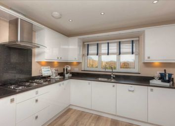 3 bed end terrace house for sale in Birch Close, Patchway, Bristol BS34