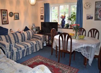 1 bed maisonette for sale in Silver Hill Gardens, Chatham ME4