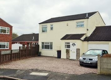 Thumbnail 3 bed semi-detached house for sale in Millstream Way, Leegomery Telford