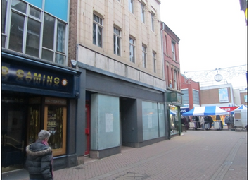 Thumbnail Retail premises to let in Abbey Gate, Nuneaton